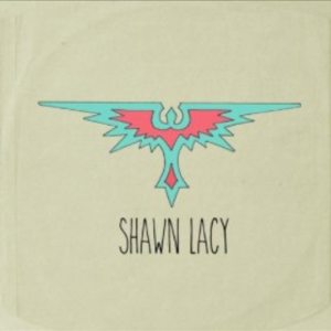 Shawn Lacy EP2