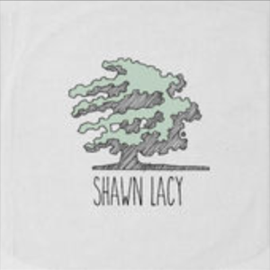 Shawn Lacy EP (1)